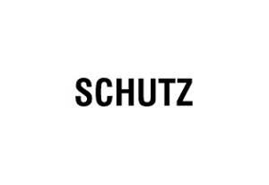 Schutz Shoes 美国精品鞋履海淘网站