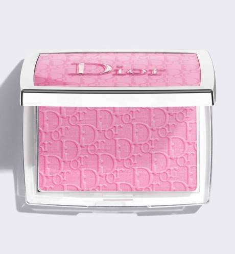 Dior迪奥推出2020mini限量版彩妆