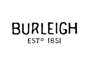 Burleigh 英国品牌陶瓷餐具用品官方网站