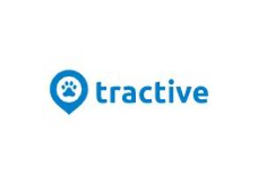 Tractive 奥地利宠物穿戴设备海淘网站