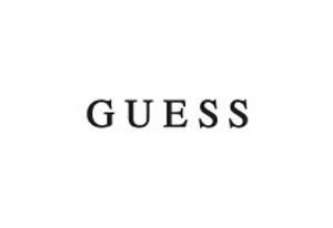 Guess 盖尔斯-美国知名服装品牌网站