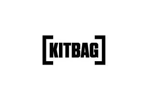 Kitbag.com 英国品牌体育用品零售网站