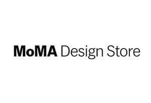 MoMA STORE 日本精品百货购物网站