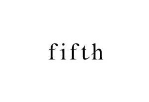Fashion fifth 日本时尚女装配饰购物网站