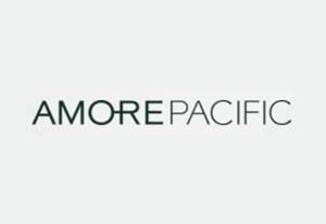 Amore Pacific US 韩国爱茉莉品牌化妆品购物网站