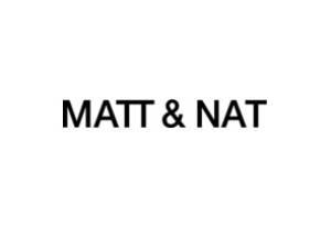 Matt & Nat 加拿大女包品牌购物网站