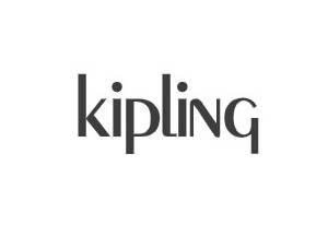 Kipling  比利时休闲时尚箱包品牌网站