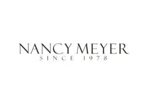 Nancy Meyer 美国奢侈品内衣服饰购物网站