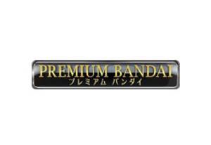 BANDAI 万代-日本品牌玩具美国官网