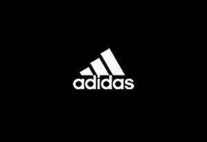 Adidas 阿迪达斯中文官网