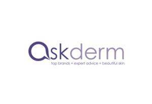 Askderm 美国美容护肤品牌购物网站