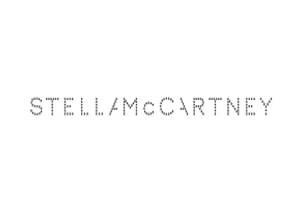 Stella McCartney 英国时尚设计师品牌购物网站