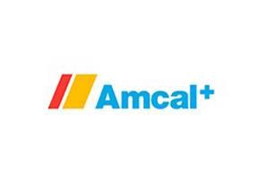 Amcal 澳洲连锁大药房中文官网