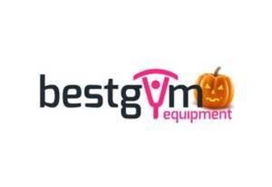 Best Gym Equipment 英国健身器材品牌购物网站