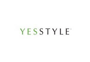 YesStyle US 香港时尚服饰及护肤品购物网站