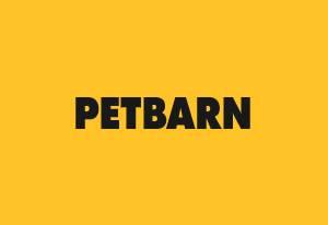 Petbarn 澳大利亚品牌宠物用品购物网站
