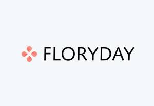 Floryday 香港时尚女装跨境购物网站