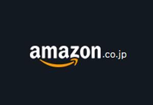Amazon 日本亚马逊购物官网