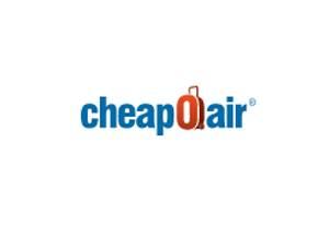 CheapOair 加拿大旅游酒店及汽车租赁折扣网站