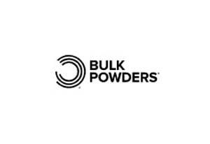 Bulk Powders DE 英国运动保健品品牌德国官网
