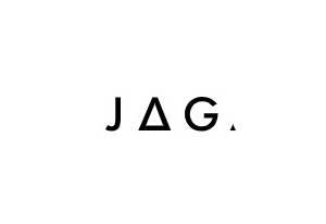 JAG 澳大利亚品牌服饰购物网站