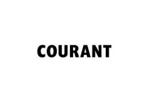 Courant 柯朗-美国无线充电设备品牌网站