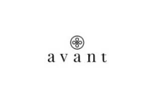 Avant Skincare 英国本土天然护肤品牌网站