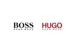 Hugo Boss FR 德国高端男装品牌法国官网