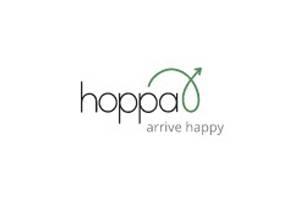 Hoppa 霍帕-全球旅游接机服务预定网站