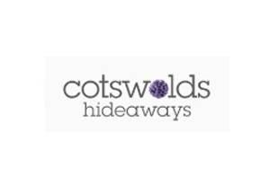 Cotswolds Hideaways 英国旅游度假公寓预定网站