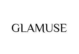Glamuse 法国女性内衣品牌购物网站