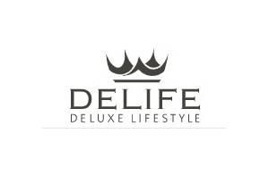 DeLife DE 德国时尚家居用品购物网站