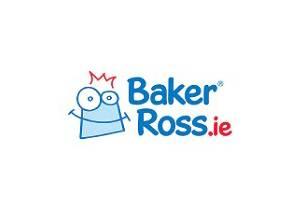 Baker Ross 爱尔兰手工艺品及教育产品购物网站