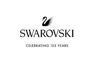 Swarovski NL 施华洛世奇水晶饰品荷兰官网