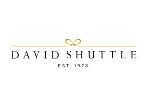 David Shuttle  英国珠宝钟表品牌网站
