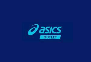 ASICS NL Outlet 亚瑟士-荷兰运动装备及服饰品牌网站