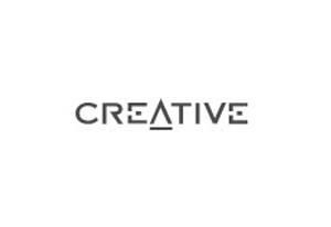 CreativeLabs IT 新加坡数码娱乐产品购物网站