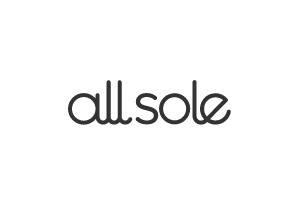 Allsole US&CA 英国品牌鞋履购物网站