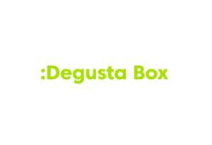 Degusta Box IT 意大利零食订阅盒子网站