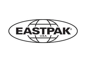 Eastpak 美国生活方式品牌购物网站