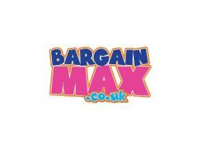 Bargain Max 英国宝宝及儿童玩具品牌购物网站