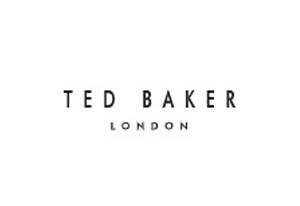 Ted Baker DE 英国时尚品牌服饰德国官网