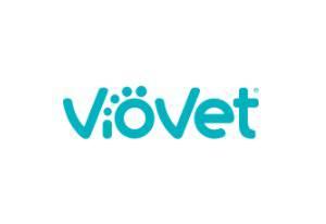 Viovet 英国宠物用品购物网站