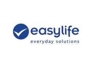 Easylife Group 英国居家用品购物网站