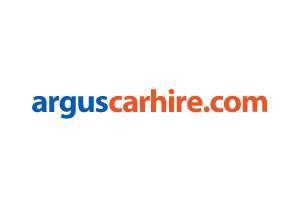 Argus Carhire 全球比价汽车租赁预订网站