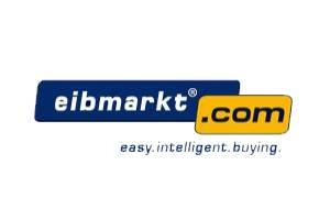 Eibmarkt DE 德国家用电器及配件购物网站