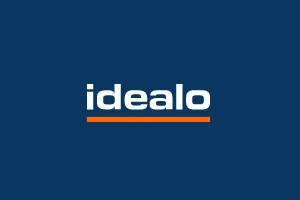 Idealo FR 法国综合性购物商城