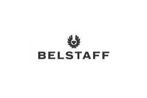 Belstaff UK 英国高端男装品牌购物网站