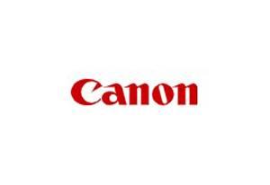 Canon FR 佳能法国网上商店购物官网