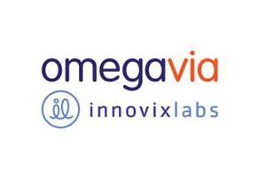 Omegavia 香港鱼油补充剂保健品购物网站